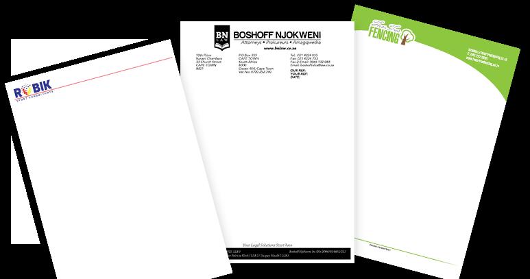 Letterheads-printing-design-wayupgraphics.com
