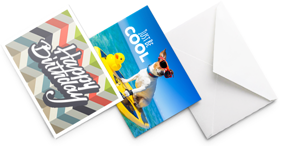 greeting-cards-printing-design-wayupgraphics.com_02.png