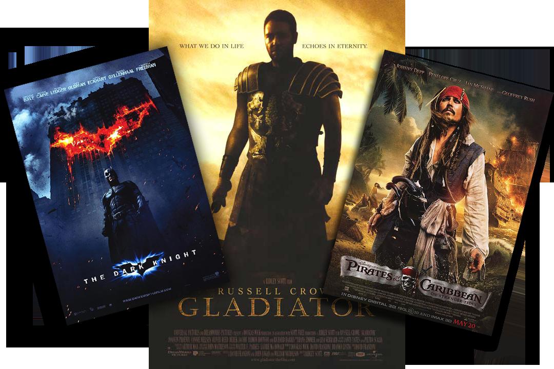 Posters-printing-design-wayupgraphics.com_02.png