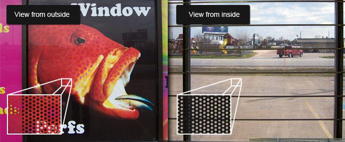 windows-perfs--printing-design-wayupgraphics.com