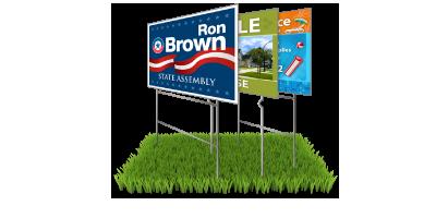 yard-signs--printing-design-wayupgraphics.com