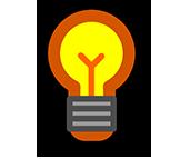 logo-design-samples.png