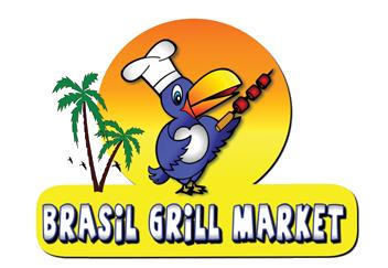 Brasil-Grill-Market-WayUpGraphics.png
