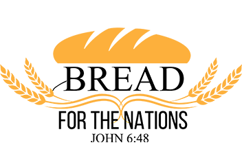 Bread-For-The-Nations-WayUpGraphics.png