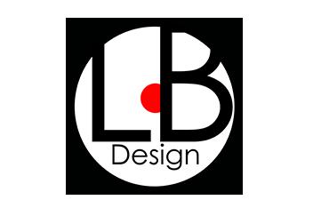 Lb-designs-wayUpGraphics.png