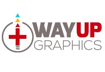 wayupgraphics-WayUpGraphics.png