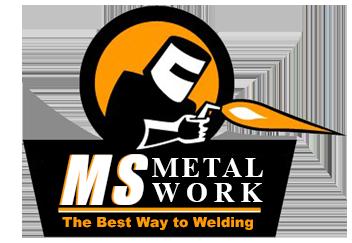ms-metalworks-WayUpGraphics.png