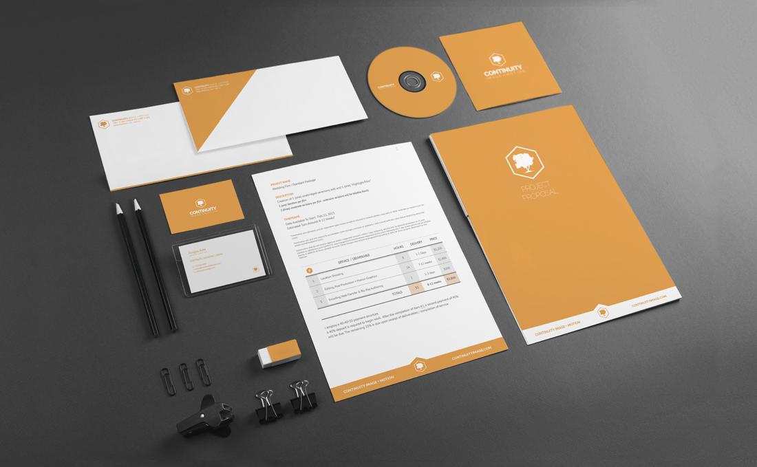 branding-brand-design-printing-jacksonville-fl-wayupgraphics (2).jpg