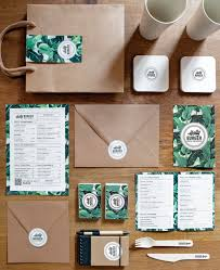 branding-brand-design-printing-jacksonville-fl-wayupgraphics (5).jpg