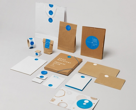 branding-brand-design-printing-jacksonville-fl-wayupgraphics (6).jpg