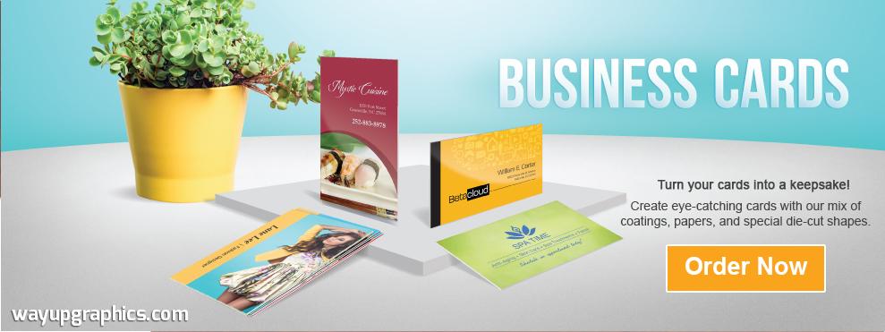 wayupgraphics-business-cards.jpg
