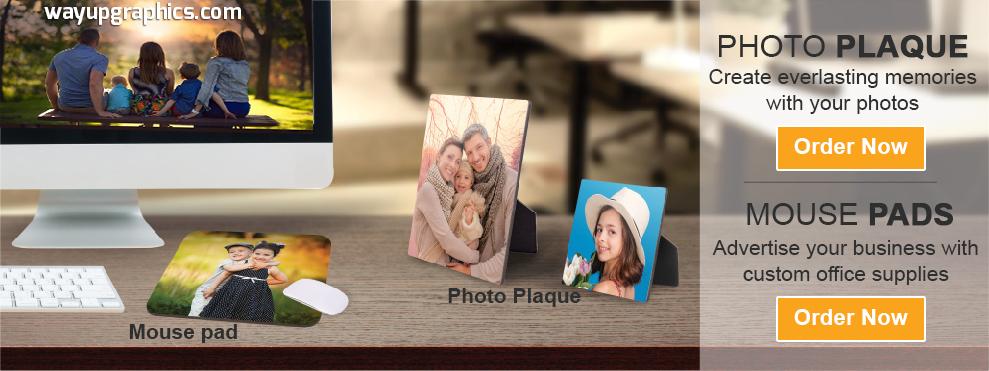 wayupgraphics_mouse_photo_plaque.jpg