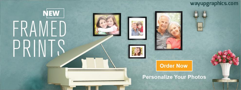 wayupgraphics-homepage-FramePrints_banner.jpg