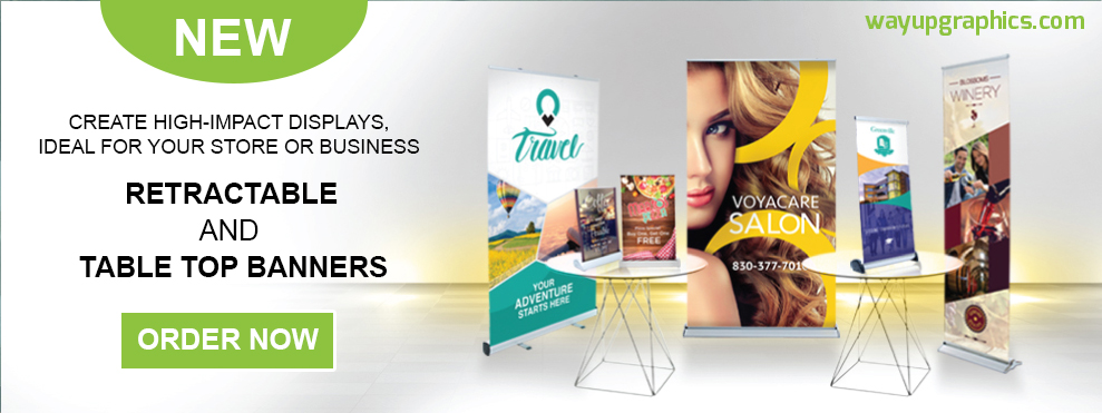 wayupgraphics-retractable-banners-homepage-banner.jpg