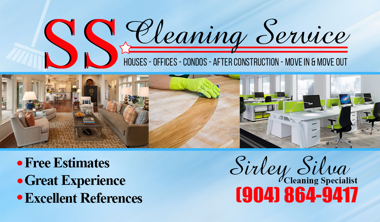 sirley_house_cleaning_front.jpg