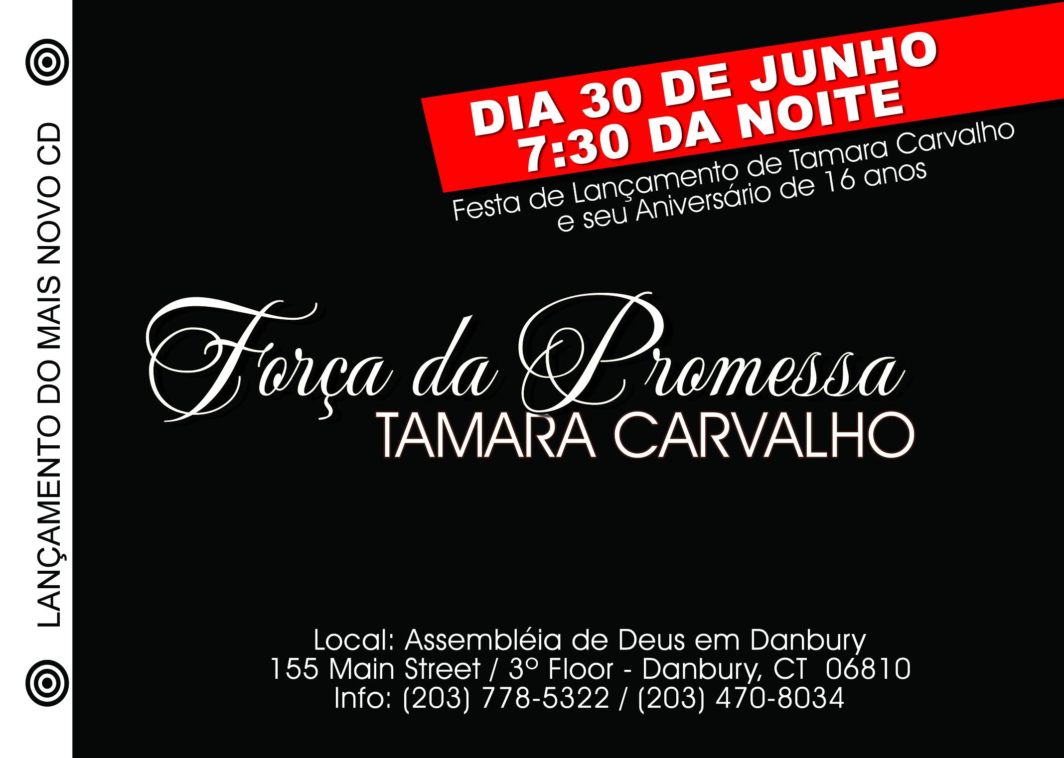 TAMARA_Back_ConviteFinal.jpg