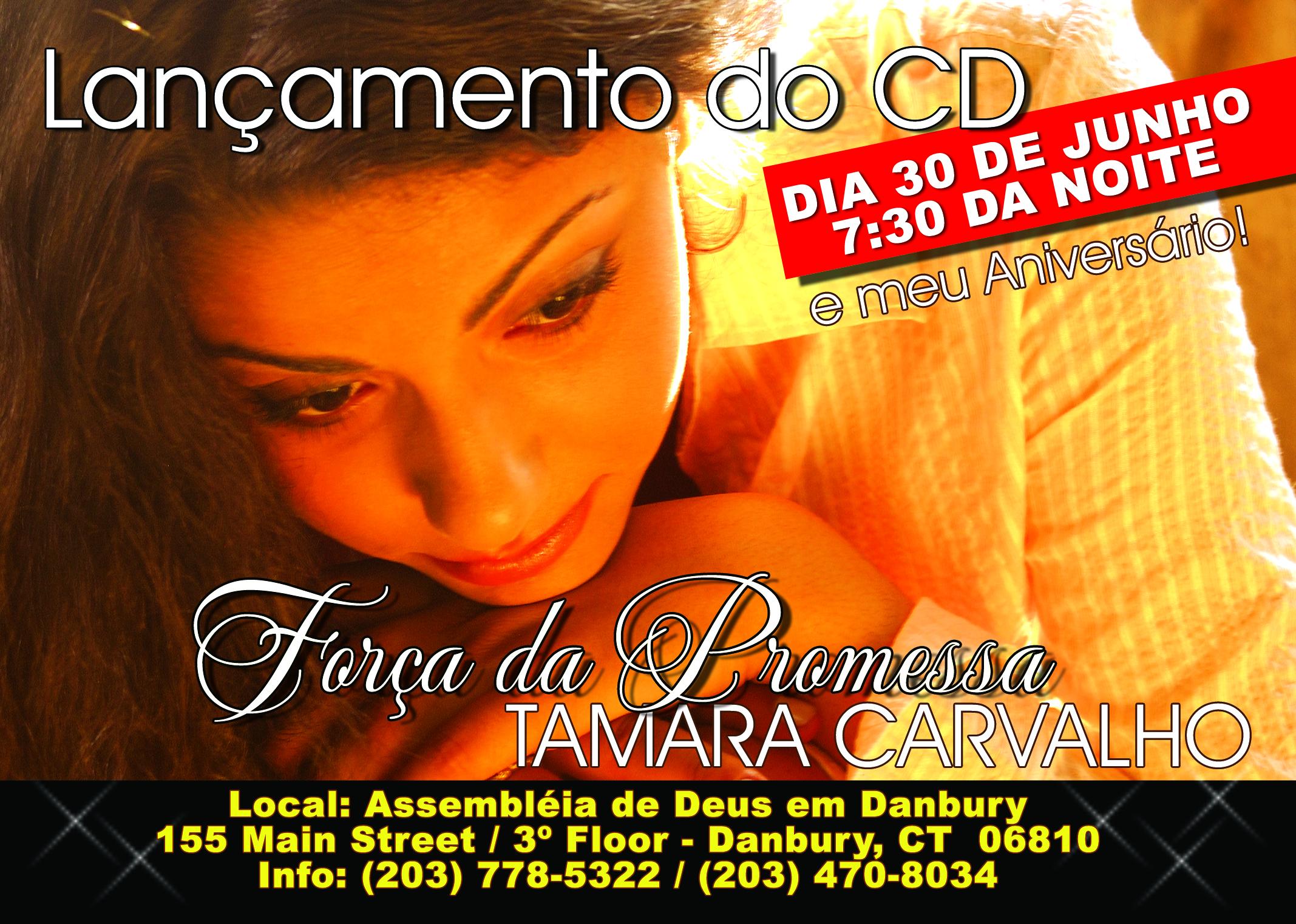 TAMARA_Front_ConviteFinal.jpg