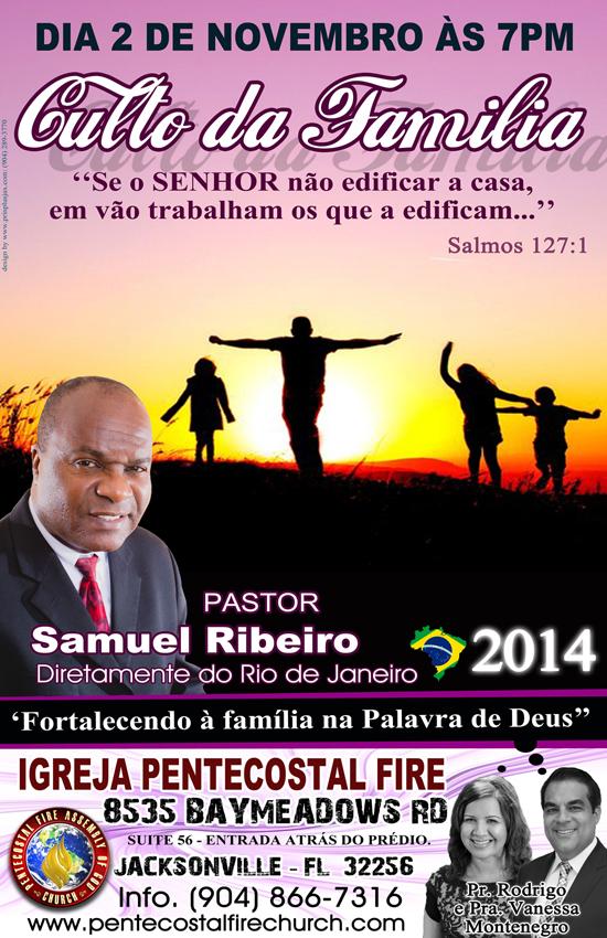 WEB_Familia_PFC2014.jpg
