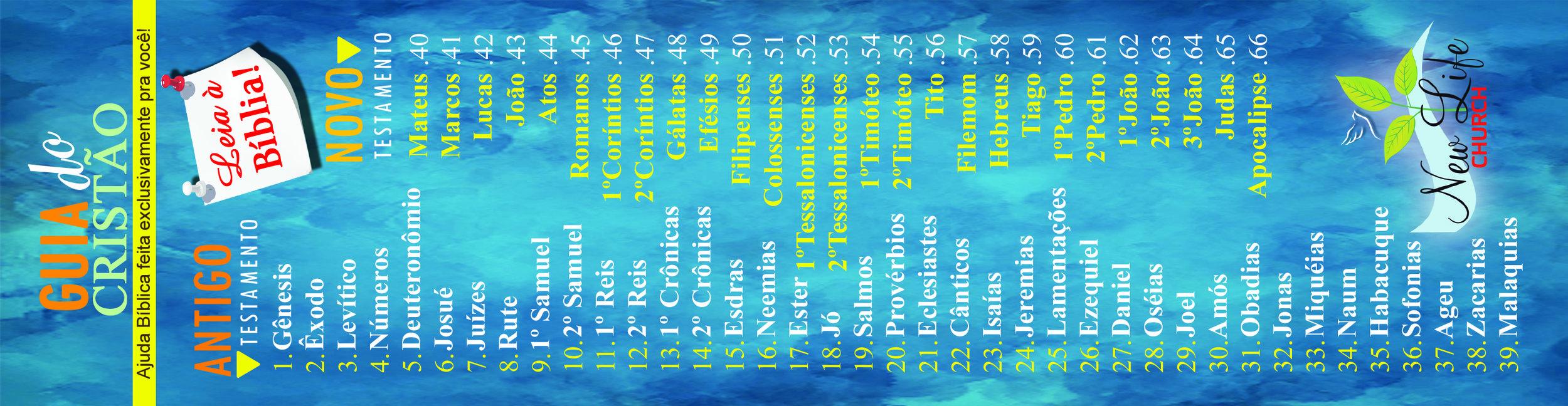 bookmark-2inx8in-v_BACK.jpg