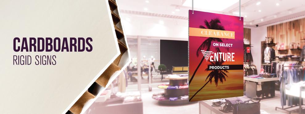 gpcom-cardboard-homepage-banner.png