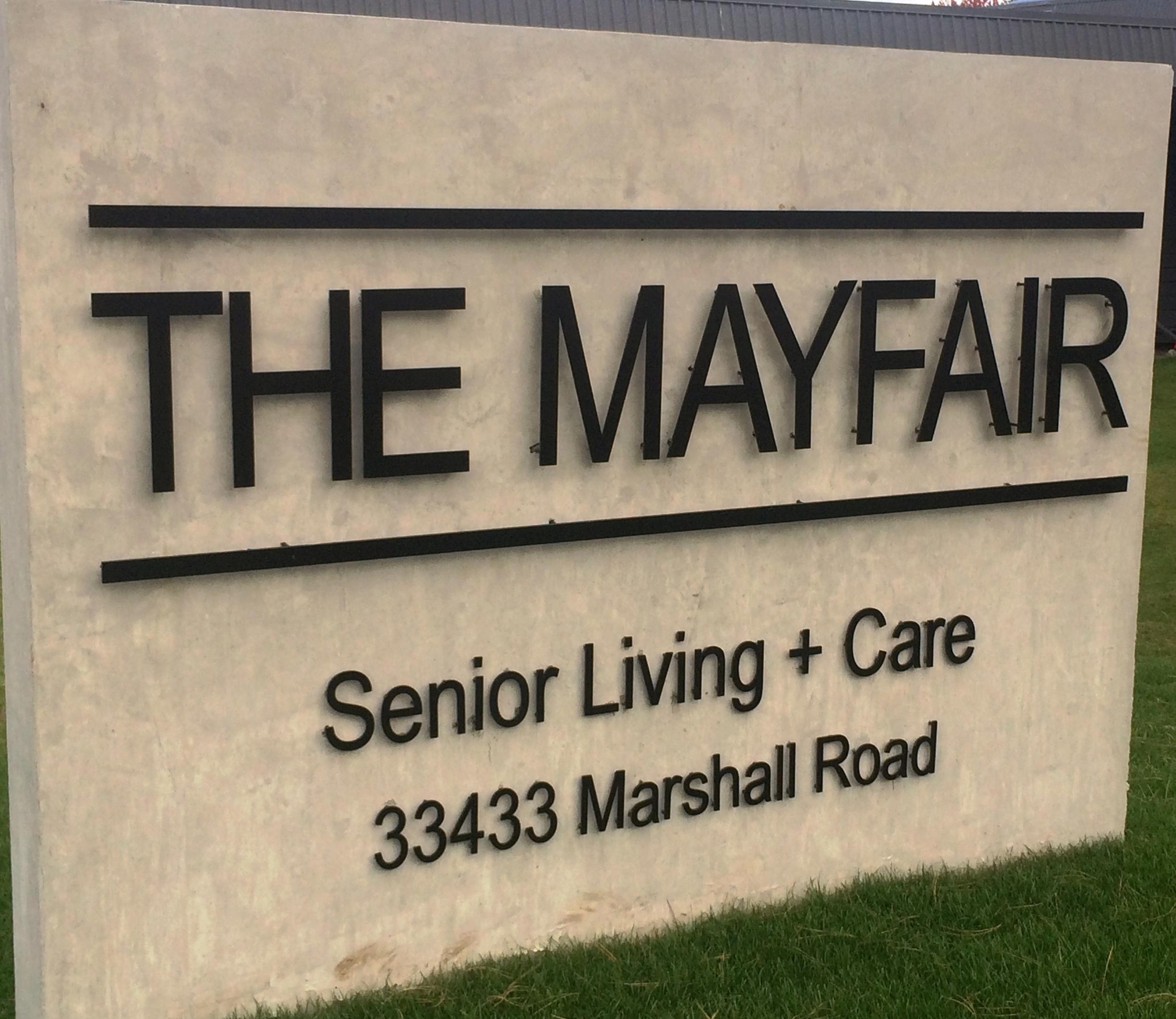 Mayfair Sign.jpg