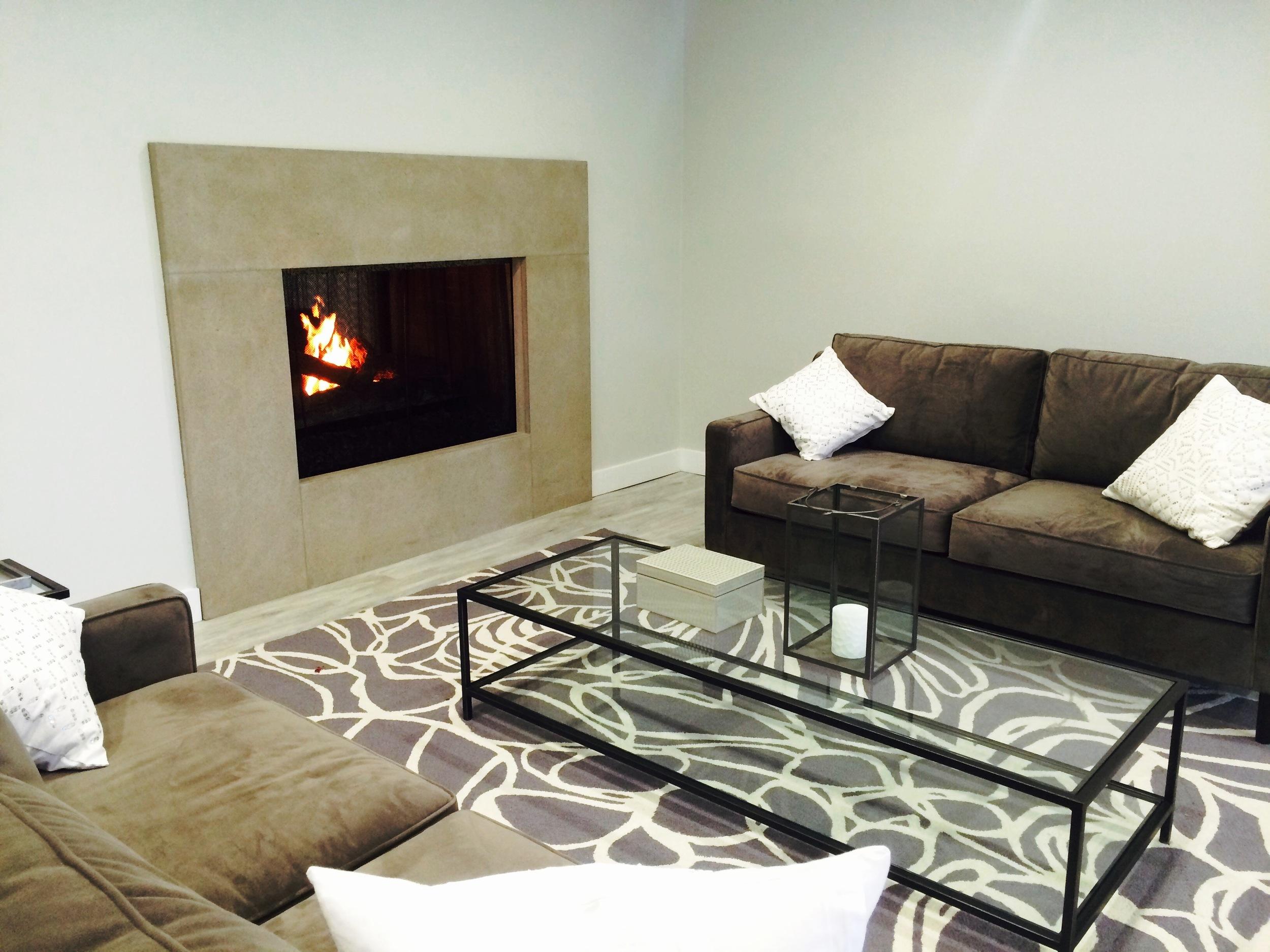 living room fire.jpg