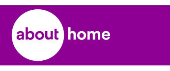 About.com Home