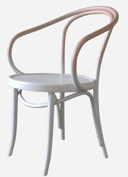Thonet No.89 Chair