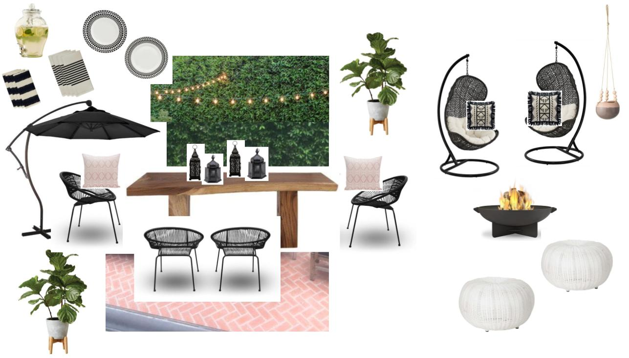 Shay_Mitchell_outdoor_mockup