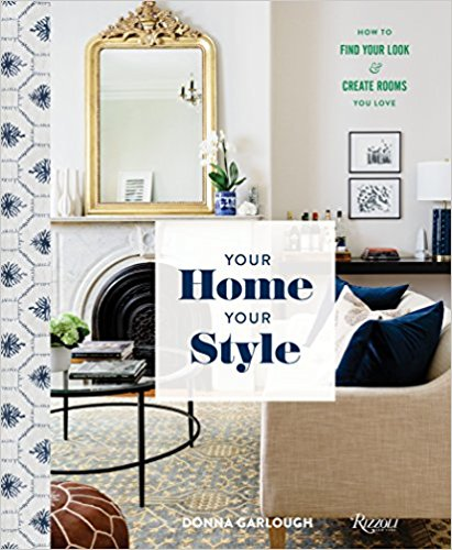 Your_Home_Your_Style_cover