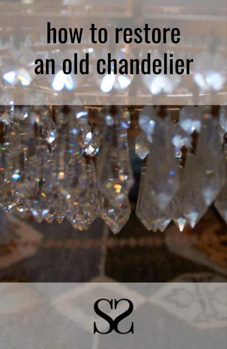 how_to_restore_a_chandelier.jpg