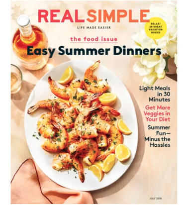 Real_Simple_July_2018_cover