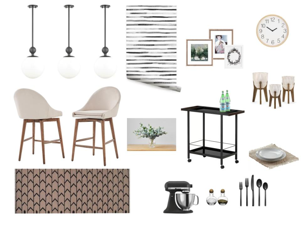 Real_Simple_Donna_Garlough_room_mockup