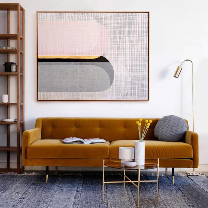 Source:  Clickon Furniture