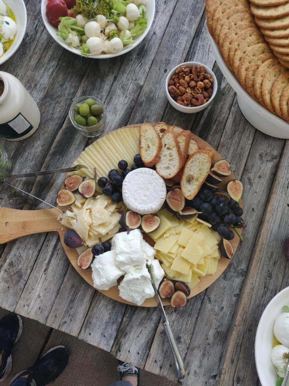 fig cheese.jpeg