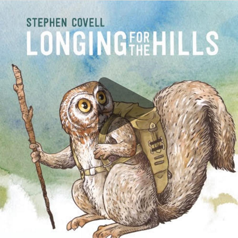 Front CD Cover 2.jpg