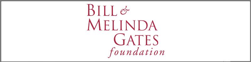 Bill and Melinda Gates 200x800.png