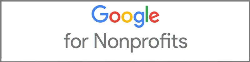 G-Suite-for-Nonprofits-FB.png