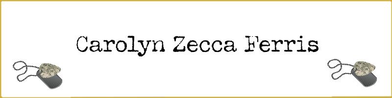 Carolyn Zecca Ferris.jpg