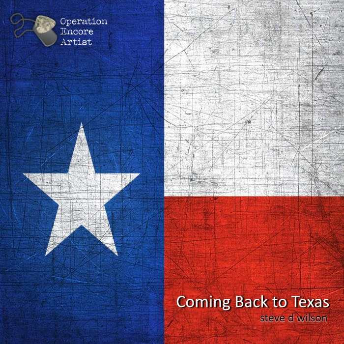 Coming Back to Texas Cover.jpg