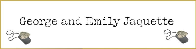 George and Emily.jpg
