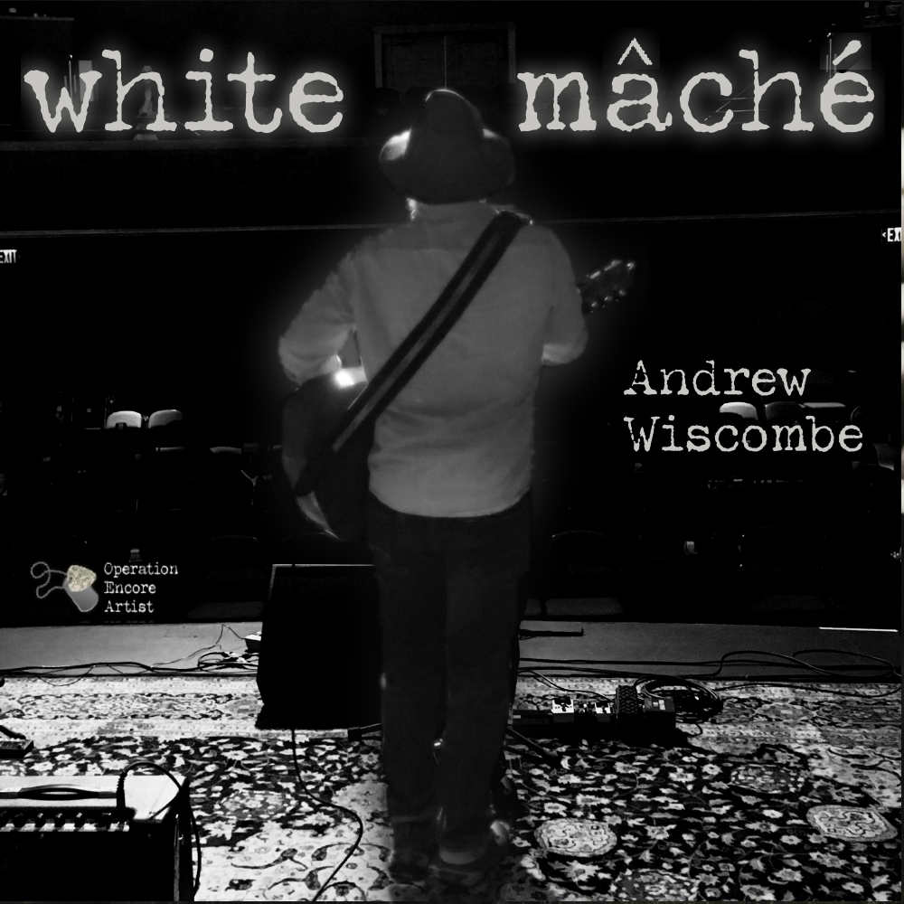 white mache roses oe 5 square.jpg
