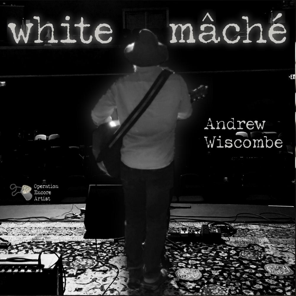 white mache roses oe 5 square (1).jpg