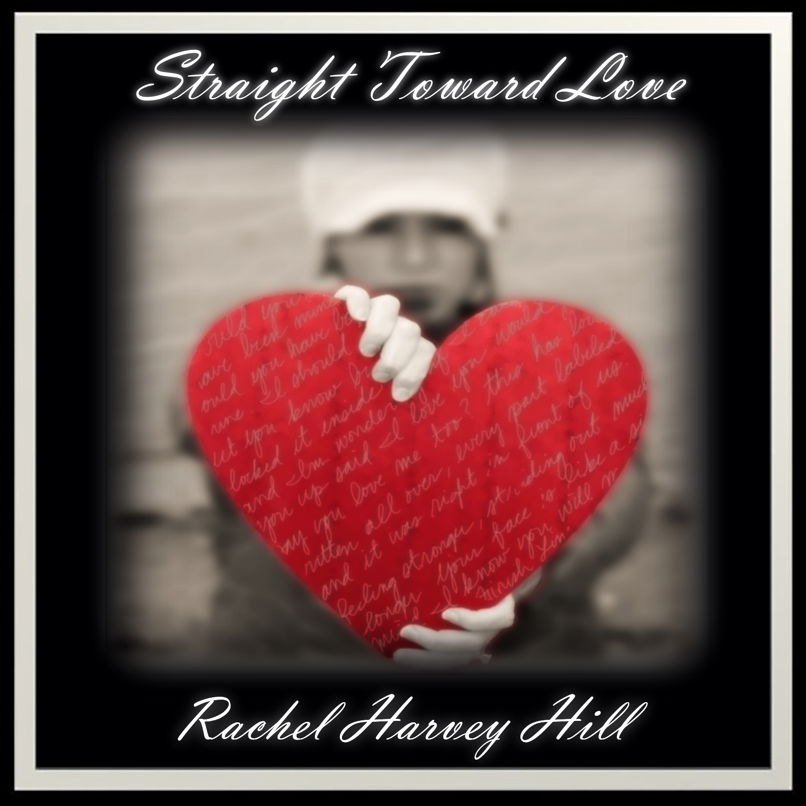 Rachel Harvey Album Cover Final 1600x1600.jpg