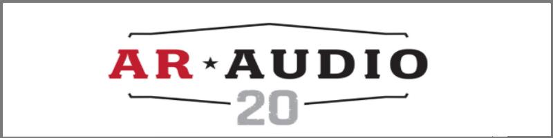 AR Audio.png