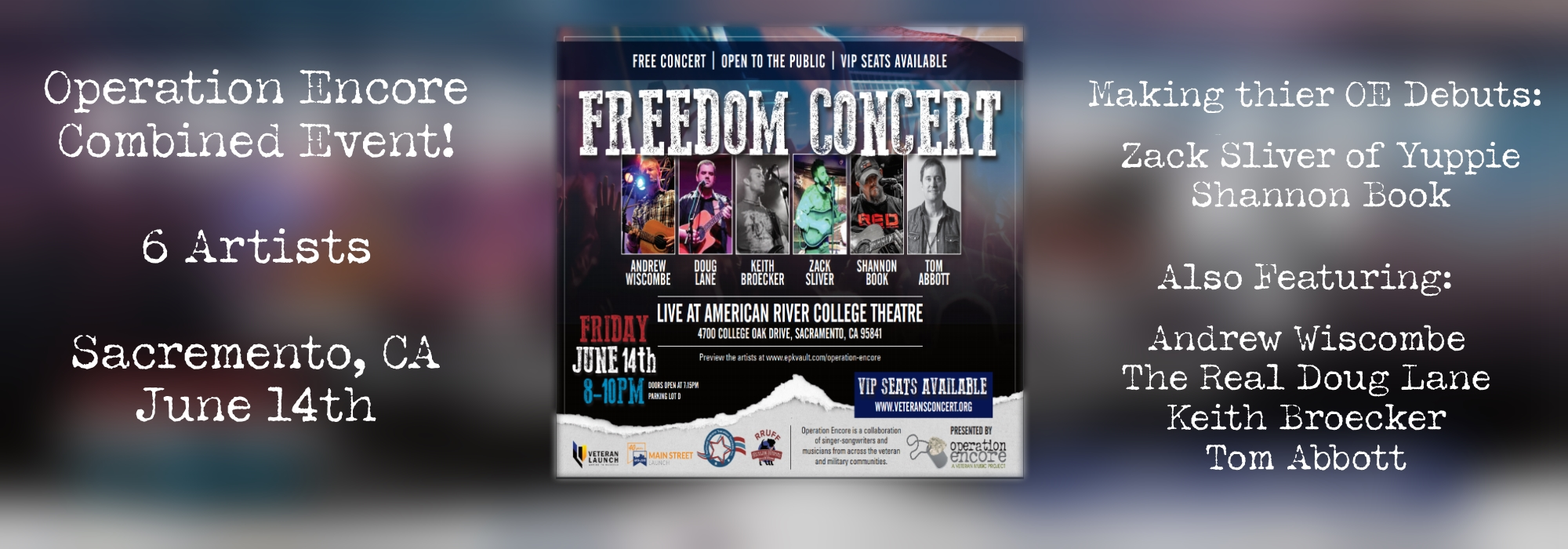 Freedom Concert.jpg
