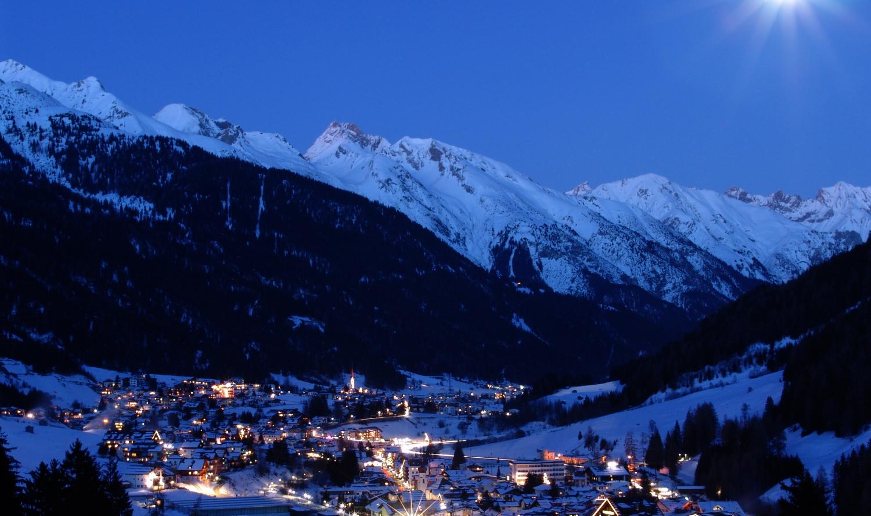 © Copyright TVB St. Anton am Arlberg
