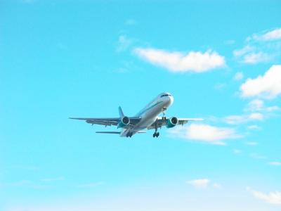 airplane-1480118.jpg