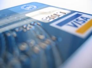 credit-card-2-1510272.jpg