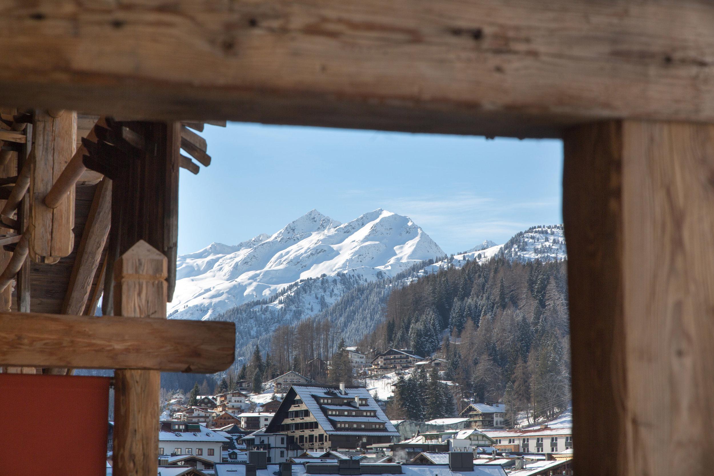 St Anton - View from Tyrol.jpg
